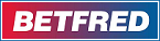 Betfred Free Bets