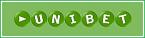 Unibet Free Bets