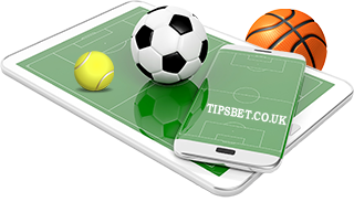 Free Betting Tips - Sports Predictions