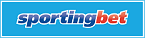 Sportingbet Free Betting Tips